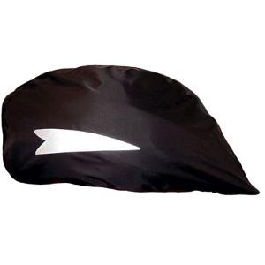 Protection de pluie pour casque de vélo
