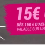 Alltricks pour le Black Friday Bike