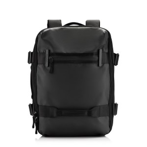 Sac à dos Crumpler - Vis-A-Vis Backpack