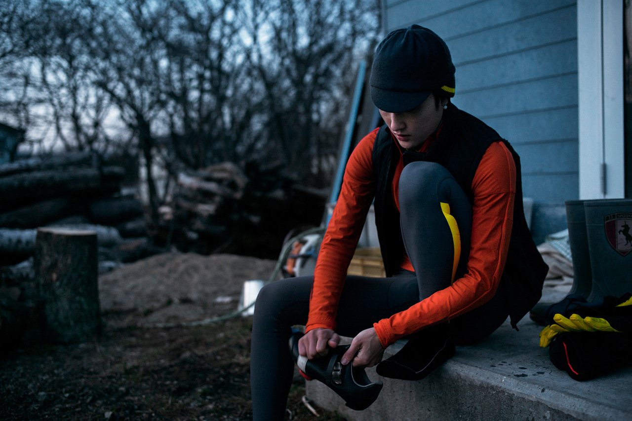 rapha-2014-fall-winter-collection-4