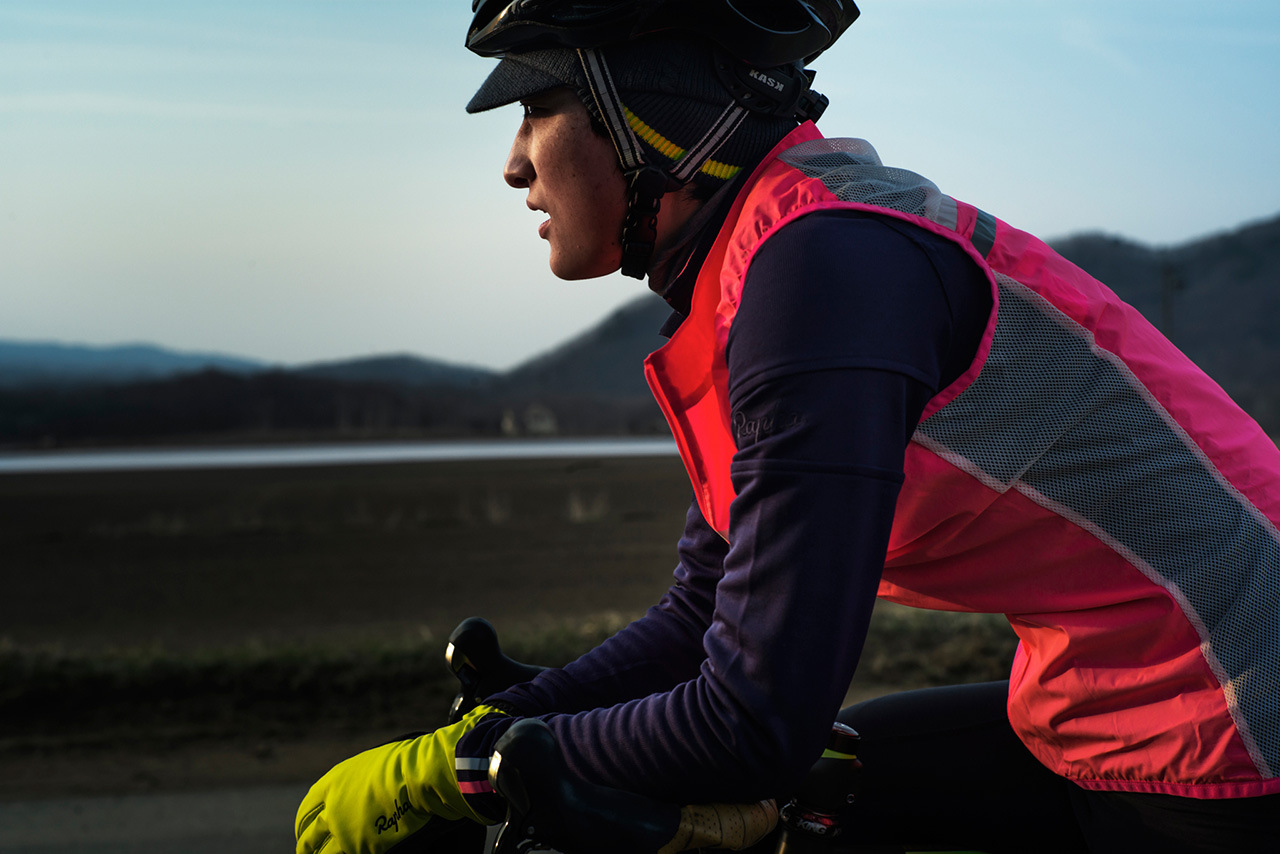 rapha-2014-fall-winter-collection-6