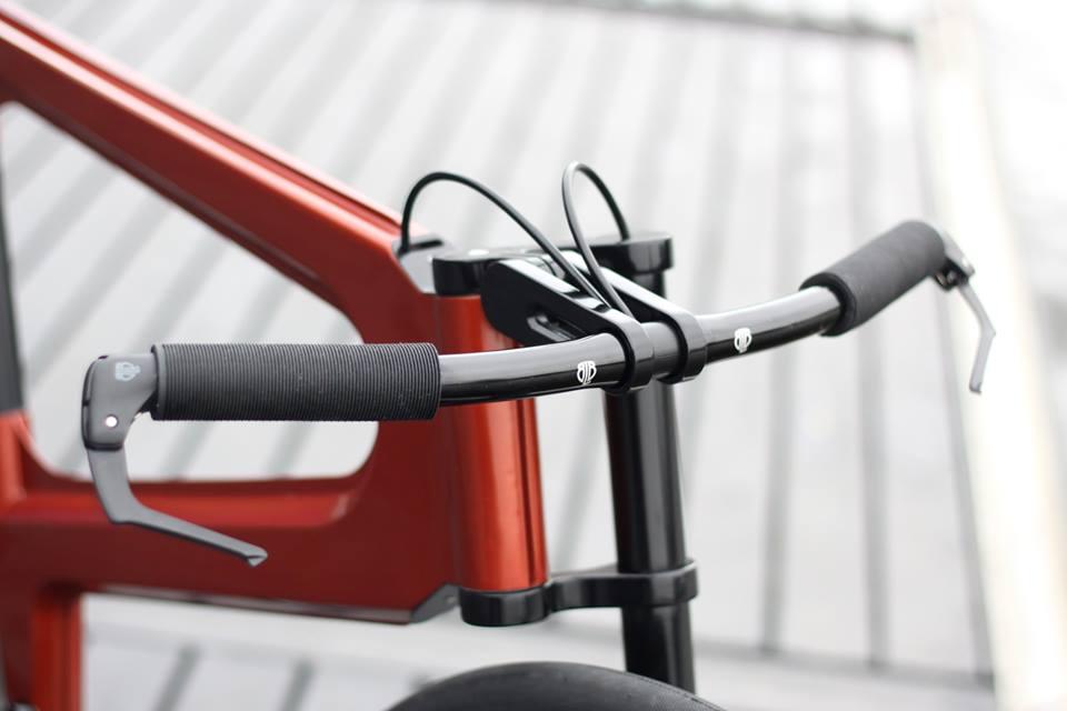 epo_bicycle_prototype