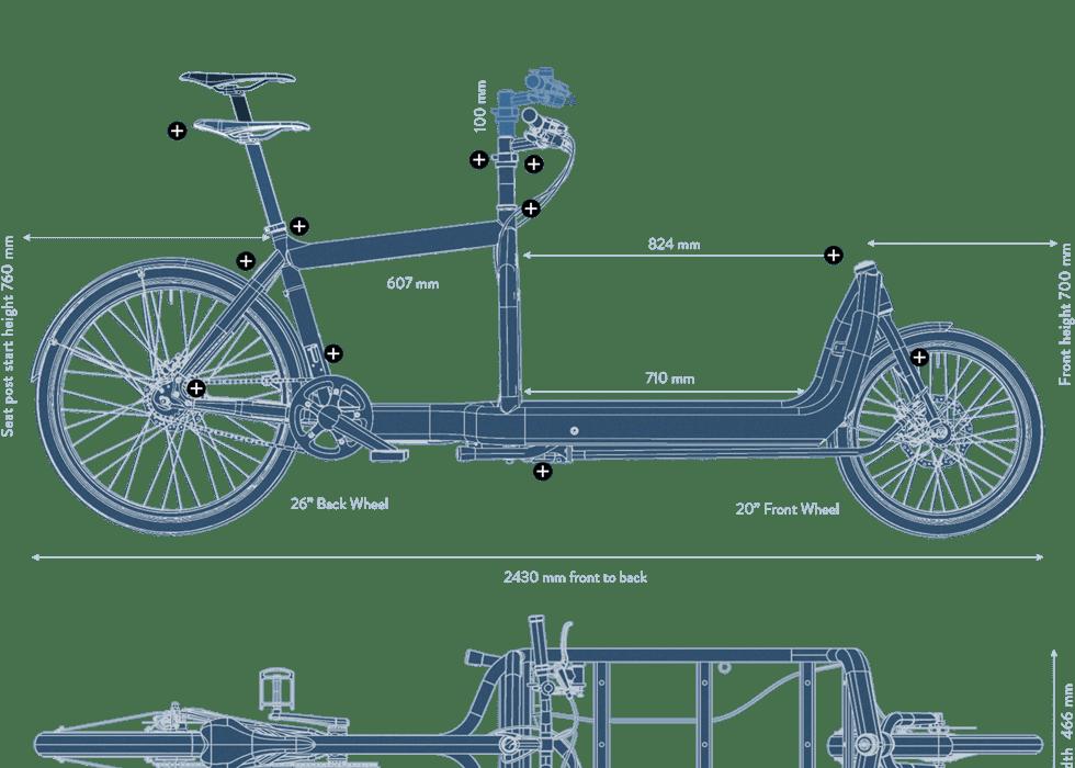 technical_wireframe_bg1