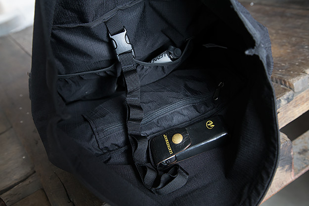 levis-commuter-backpack-review-13