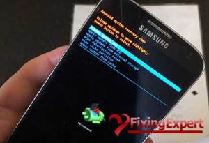 How-to-Factory-Reset-in-Any-Samsung-Mobile-2