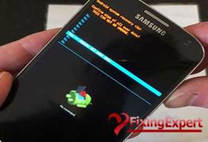 How-to-Factory-Reset-in-Any-Samsung-Mobile-5