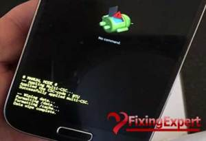 How-to-Factory-Reset-in-Any-Samsung-Mobile-6