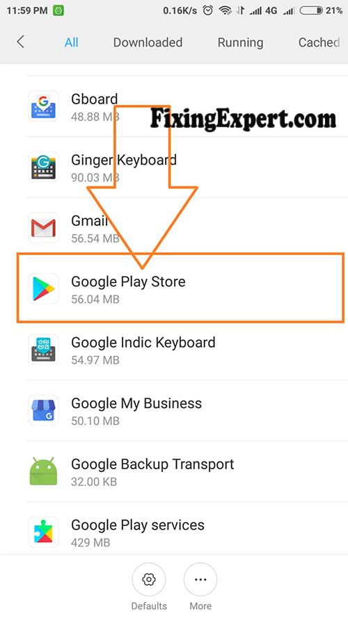 How-to-Fix-Can't-Install-Apps-from-Google-Play-Store-Error-in-Android-Phone-2