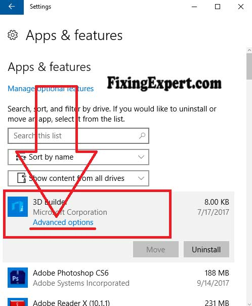 How-to-Fix-Windows-10-Apps-Not-Opening-or-Working-Properly--2