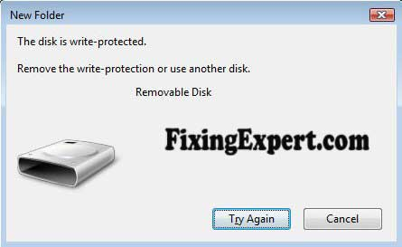 How-to-Fix-Write-Protection-Error-on-USB-Pen-Drive-e-2