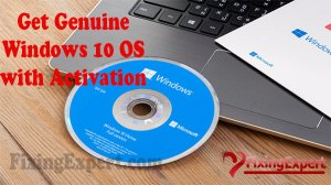 How-to-Download-Genuine-Windows-10-OS-with-Activation
