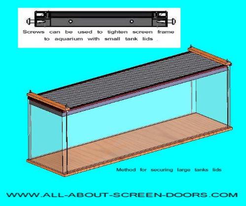 Image Result For Fiberglscreen Kit With Spline Roller