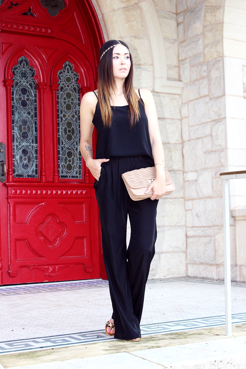 Fixin to Thrill   Austin Fashion Blog   Spring Fashion