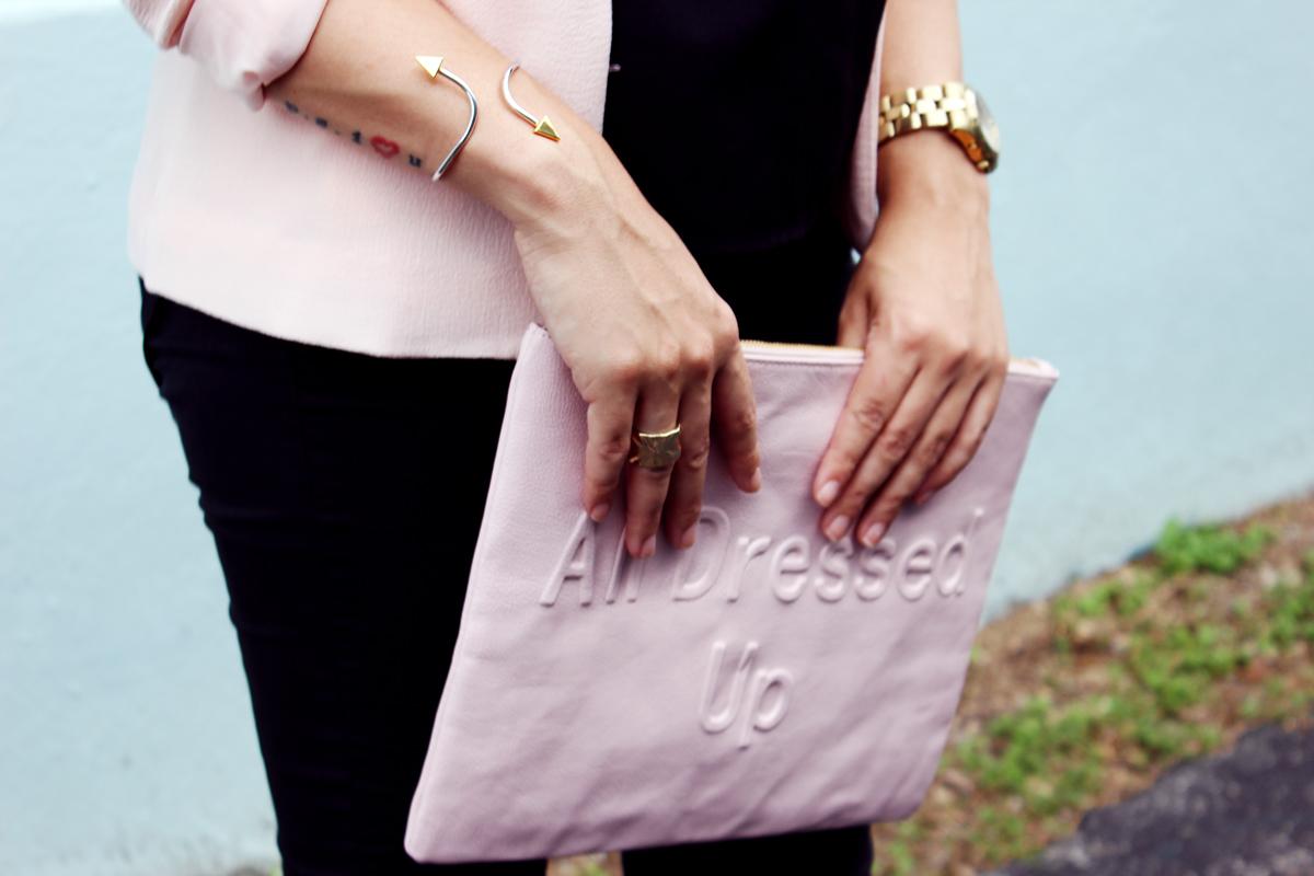 pinkjacket2