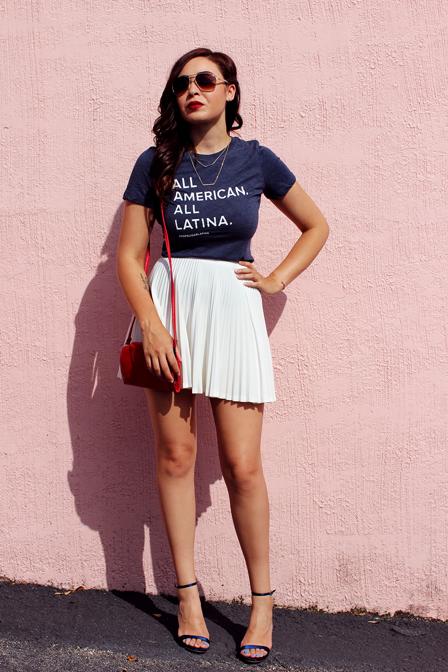 Fixin-to-thrill-latina-austin-fashion-blog-fourth-4th-july-style-holiday-themed-red-white-blue-popsugar-american-10