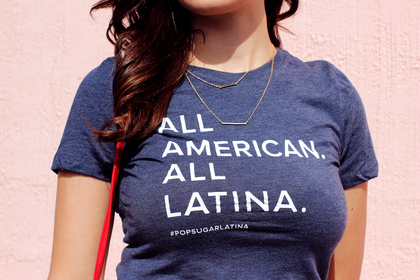 Fixin-to-thrill-latina-austin-fashion-blog-fourth-4th-july-style-holiday-themed-red-white-blue-popsugar-american-7
