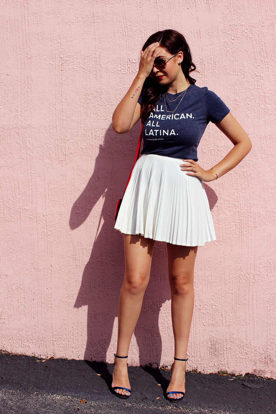 Fixin-to-thrill-latina-austin-fashion-blog-fourth-4th-july-style-holiday-themed-red-white-blue-popsugar-american-8