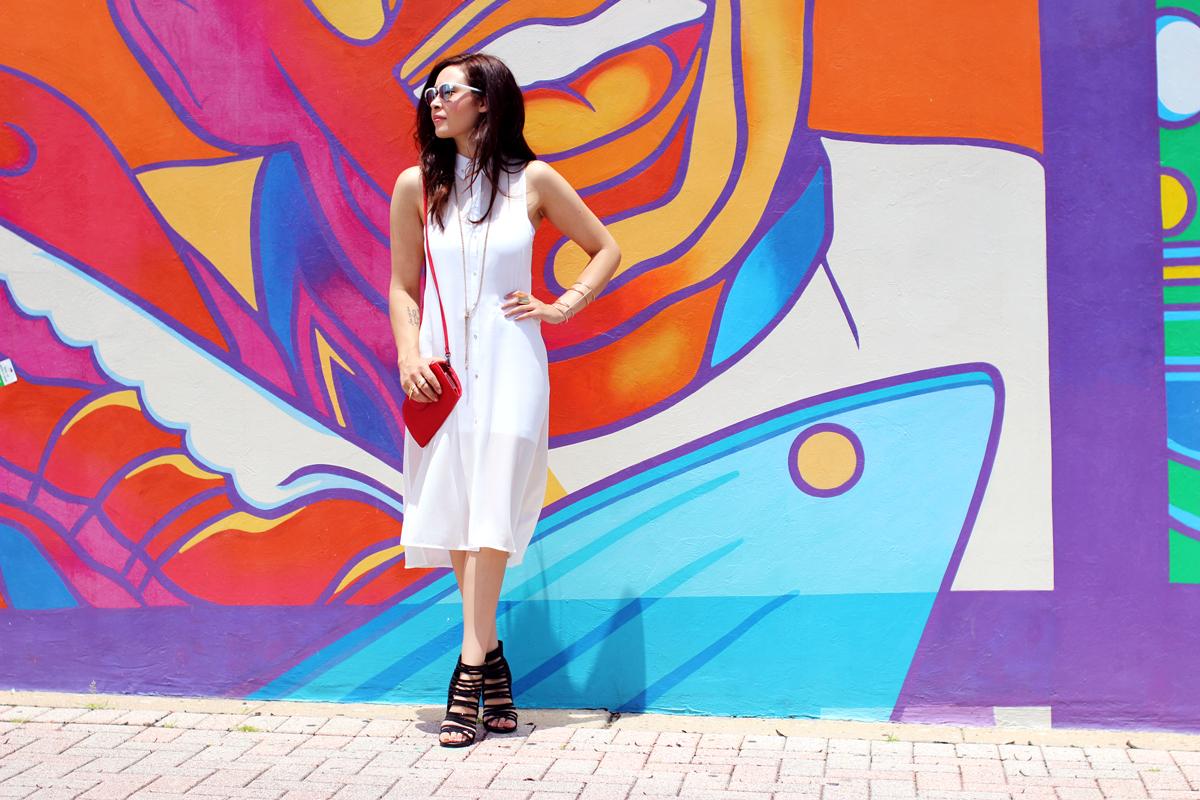 whitedress12