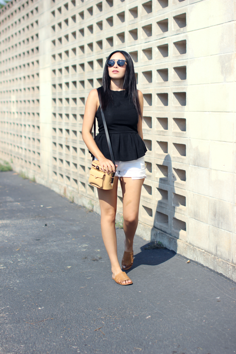 AUSTIN-STYLE-BLOG-PEPLUM-SANDALS-FIXIN-TO-THRILL-NORDSTROM-TRENDS-FW15-SUMMER-TRENDY-CHIC-GLAM-FASHION-OUTFIT-TEXAS-BLACK-HAIR-5