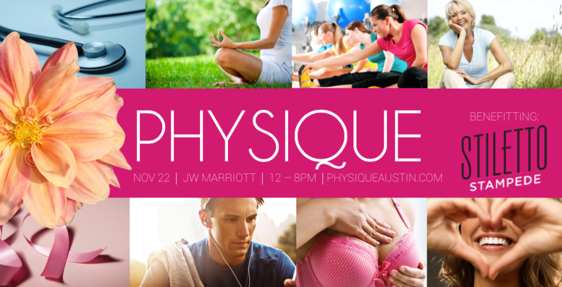 PHYSIQUE-benefiting-Stiletto-Stampede2
