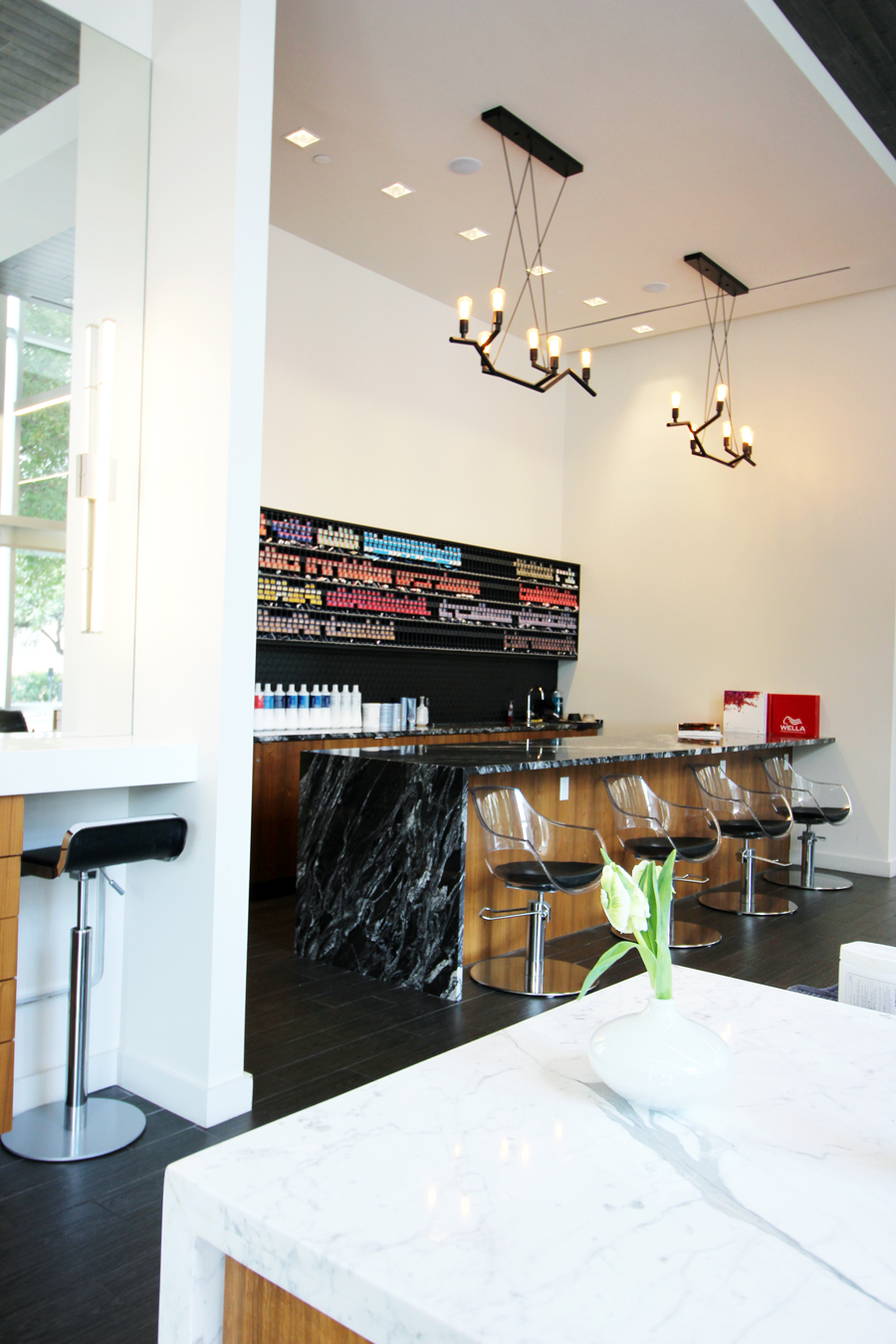 FTT-NAAVA-SALON-6TH-STREET-10