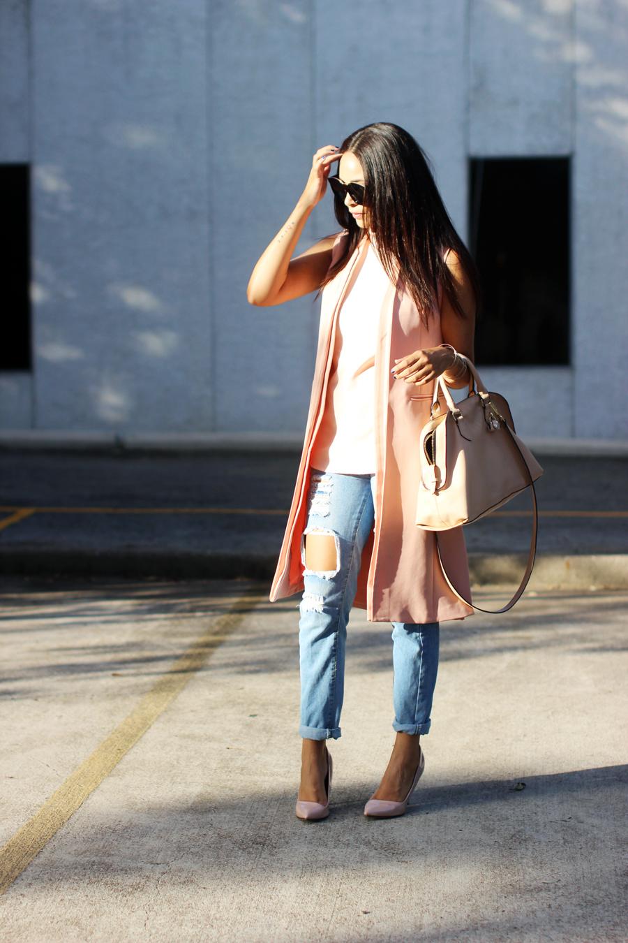 ftt-pink-vest-ripped-jeans-halter-7