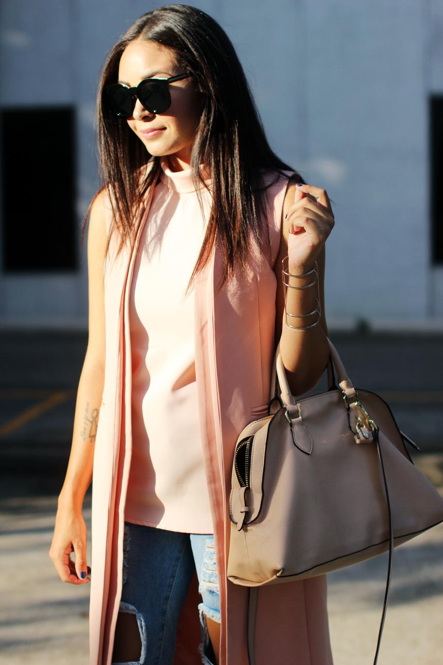 ftt-pink-vest-ripped-jeans-halter-8