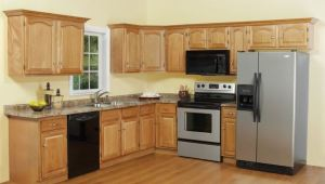 Cabinets Repairs & Assembly Handyman - Fix It!® MA Metro West
