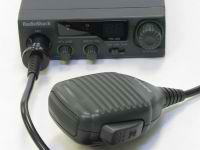 CB Radio Repair