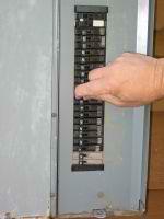 ELECTRICALSERVICEPANEL3
