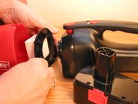 Cordless Vacuum Cleaner Repair