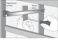 Wood Furniture Repair