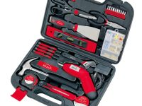 Best Fix-It Tool Kit