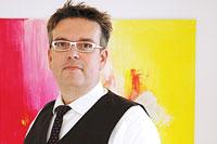 Rechtsanwalt Dipl-Ing. Michael Horak, LL.M.