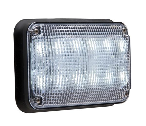 Led Dock Light Bulbs