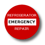 Emergency Refrigerator Repair
