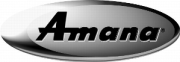 Amana refrigerator repair