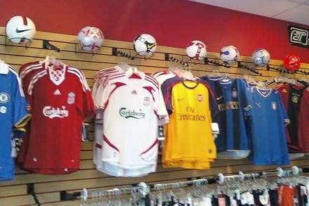 Soccer_Ball_Slatwall_Hooks2