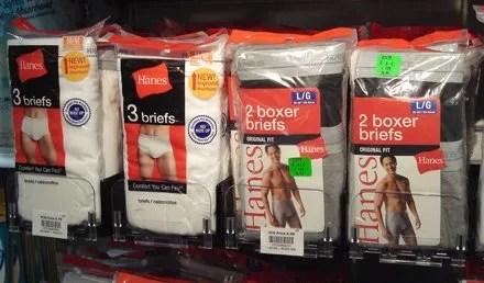 Soft_Goods_Bar_MerchandiserD