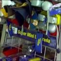 Adding Urgency to Umbrella Sales