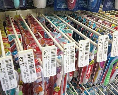 Rotated_Toothbrush_Label_Holders