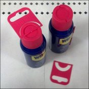 Removable Spray-Can Hang Tabs