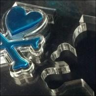 TokiDoki Puzzle Detail