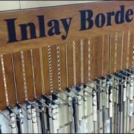Inlay Border on Plug-in Hooks Main