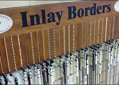 Inlay Border on Plug-in Hooks Main
