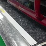 Marble Shelf Paper