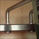 Multi-Hook Bar Previews Curtains
