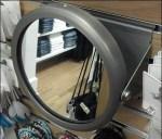 Porthole Mirror Pivots Redux