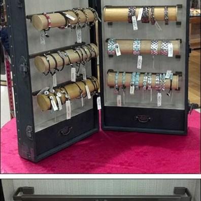 Jewelry Trunk Sale Main Image
