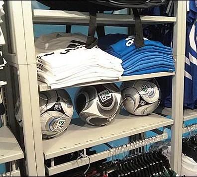 Soccer Balls Sandwiched Main